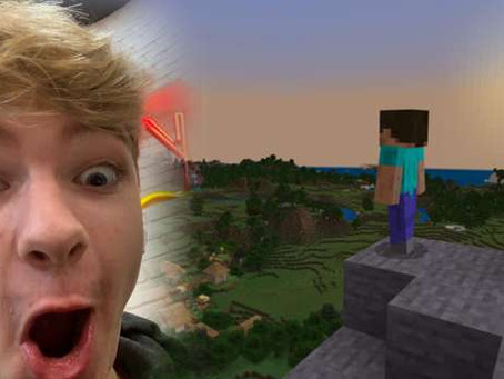 Who is Tommyinnit? Twitch's fastest-growing streamer from Minecraft fame