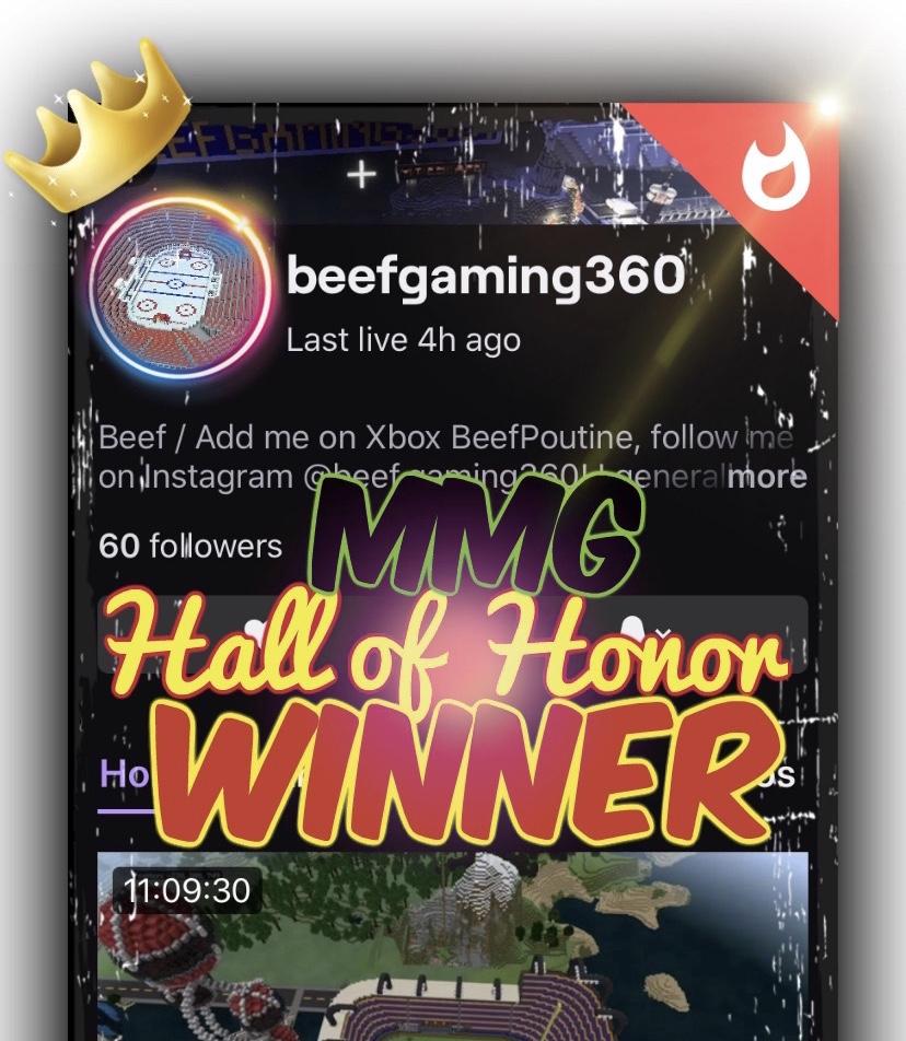 beefgaming360