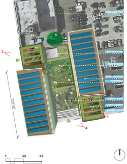 Image02_site plan.jpg