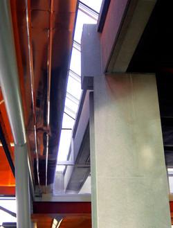 AIA 106 4-detail view.jpg