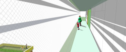 Image07_Persp_view to corridor.jpg