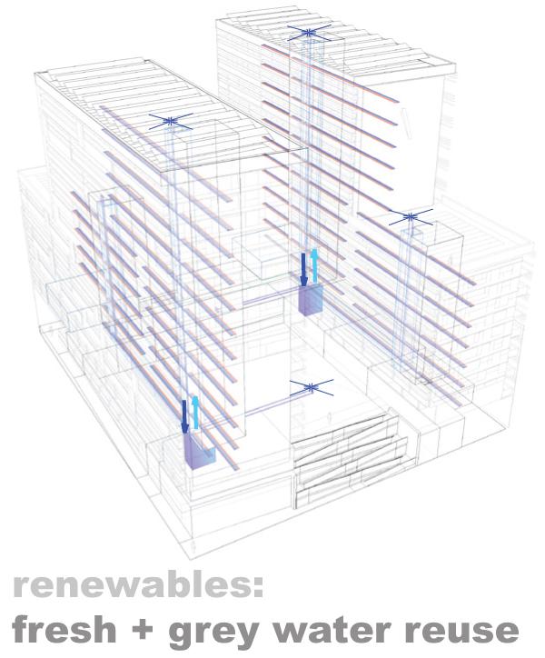 Image11_bldg-systems_WATER.jpg