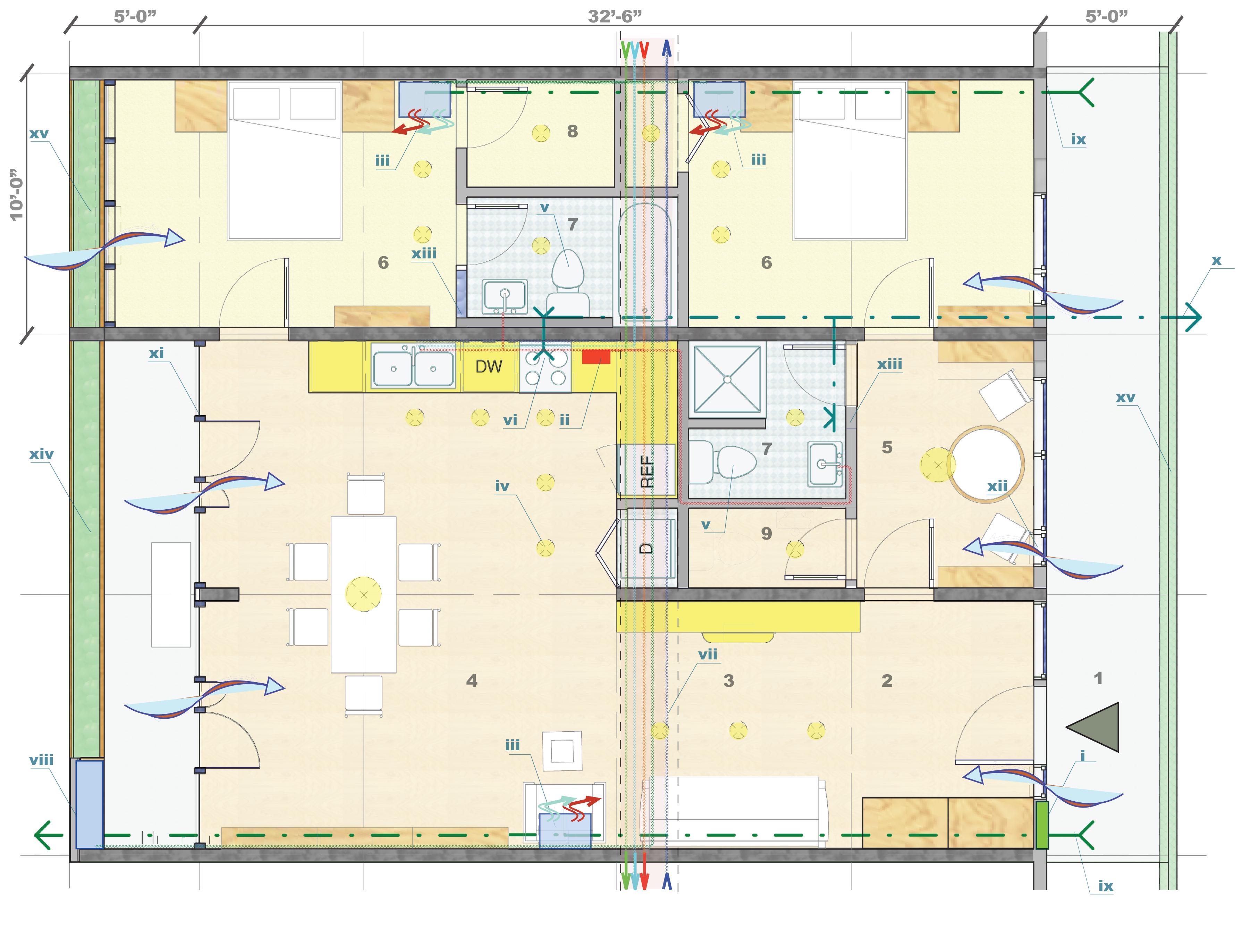 Image04_apartment plan.jpg