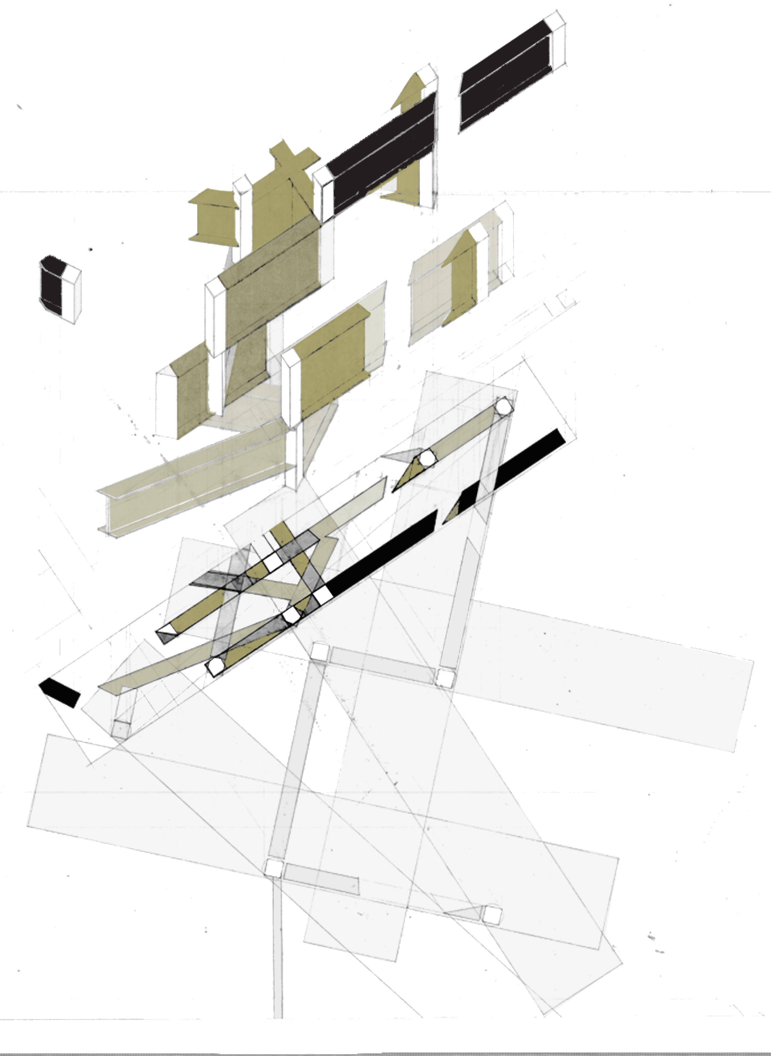 highline machinehouseFormative framing.png