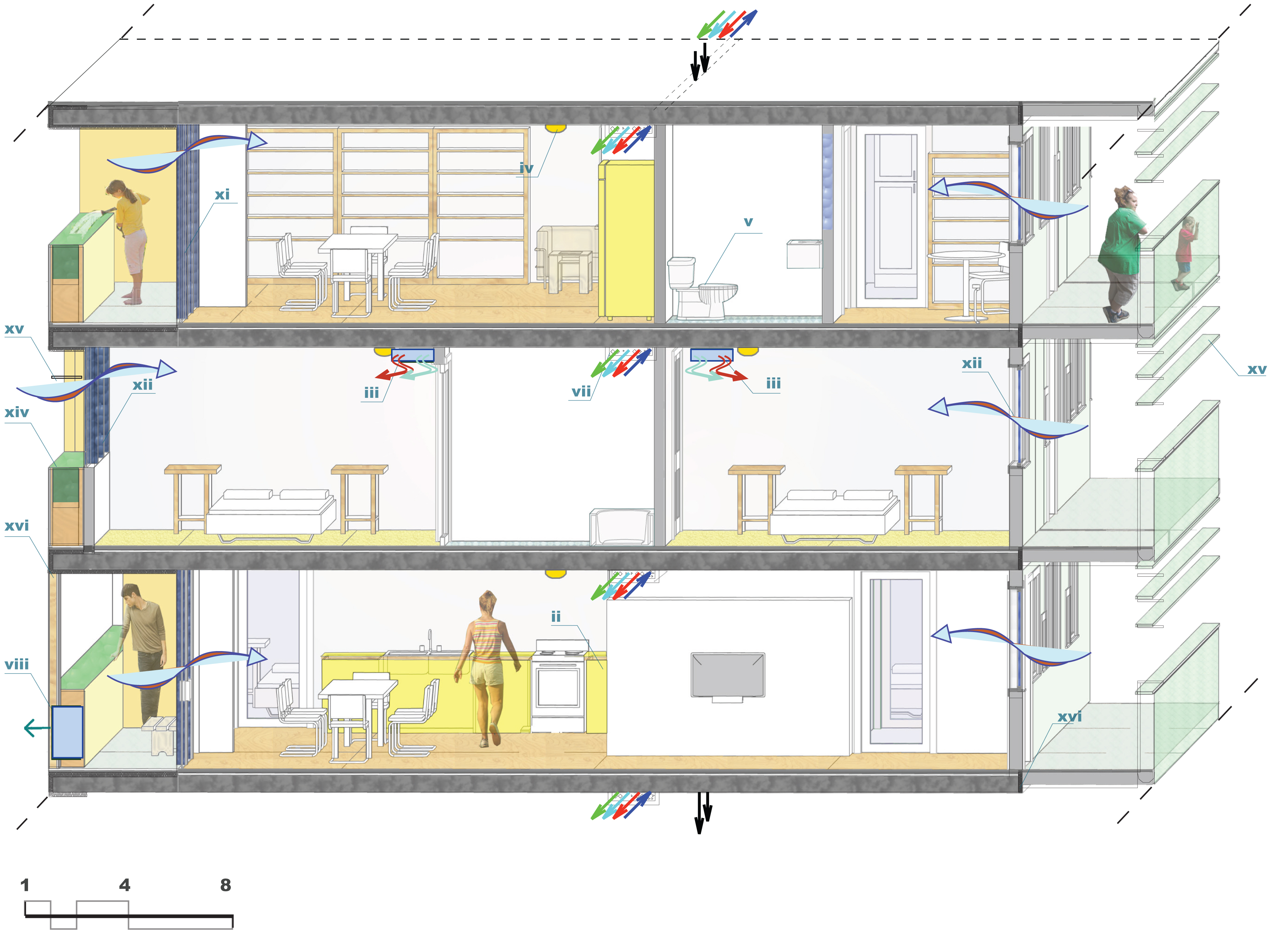 Image05_apartment section.jpg