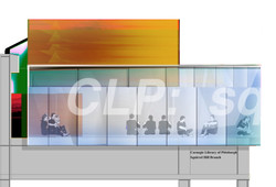 CLP 12 - Concept.jpg