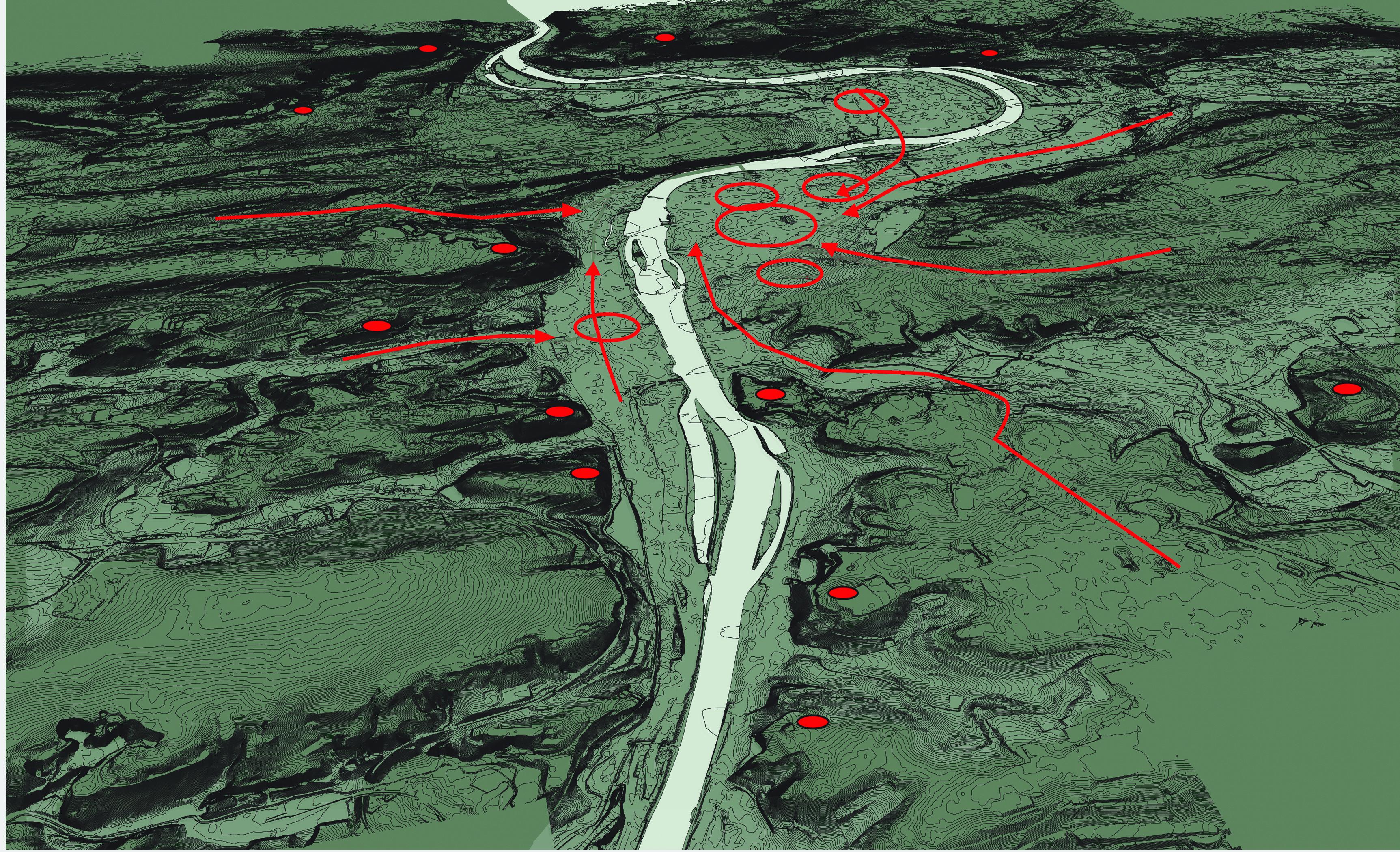 Prague_Geomorphology_03.jpg