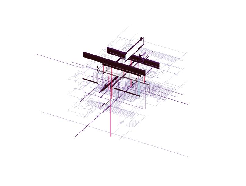 axonhouse1.jpg