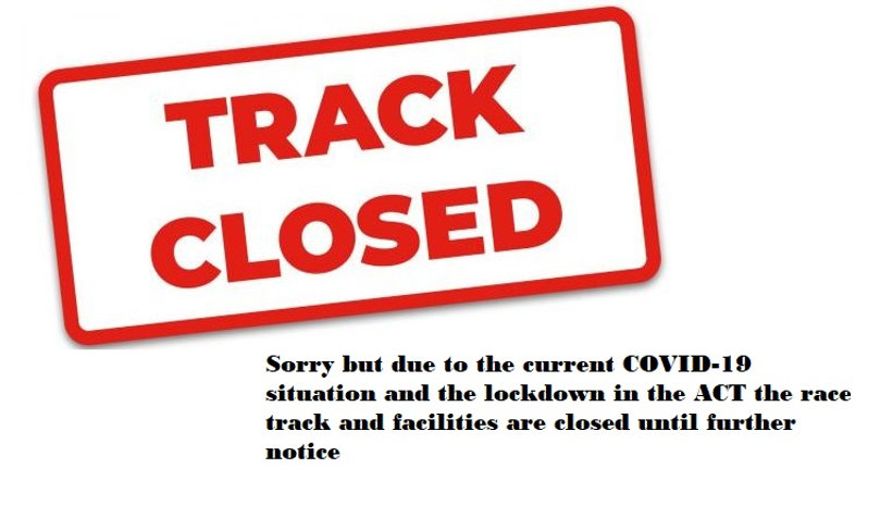 track-closed.jpg