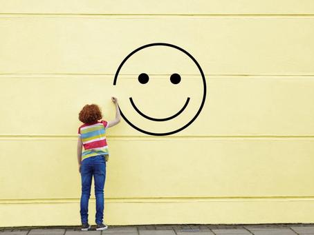 Ainda dá pra ser feliz trabalhando em agência?