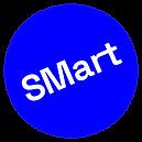 selo_smart-01.png
