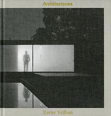 architectones_F.jpg