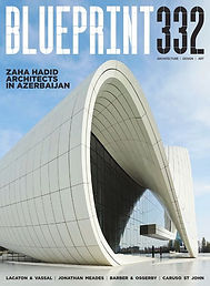 blueprint-magazine-issue-332.jpg