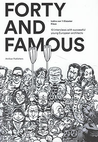 9789082545807_forty_and_famous_cover500.