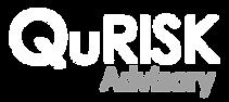 Logo QuRisk.png