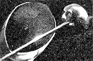 mask and epee drawn.jpg