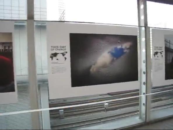 Captura de ecrã 2015-10-12, às 20.18.39