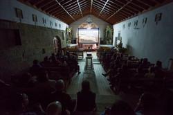 02_RondaDasAdegas2018_Atenor_Igreja