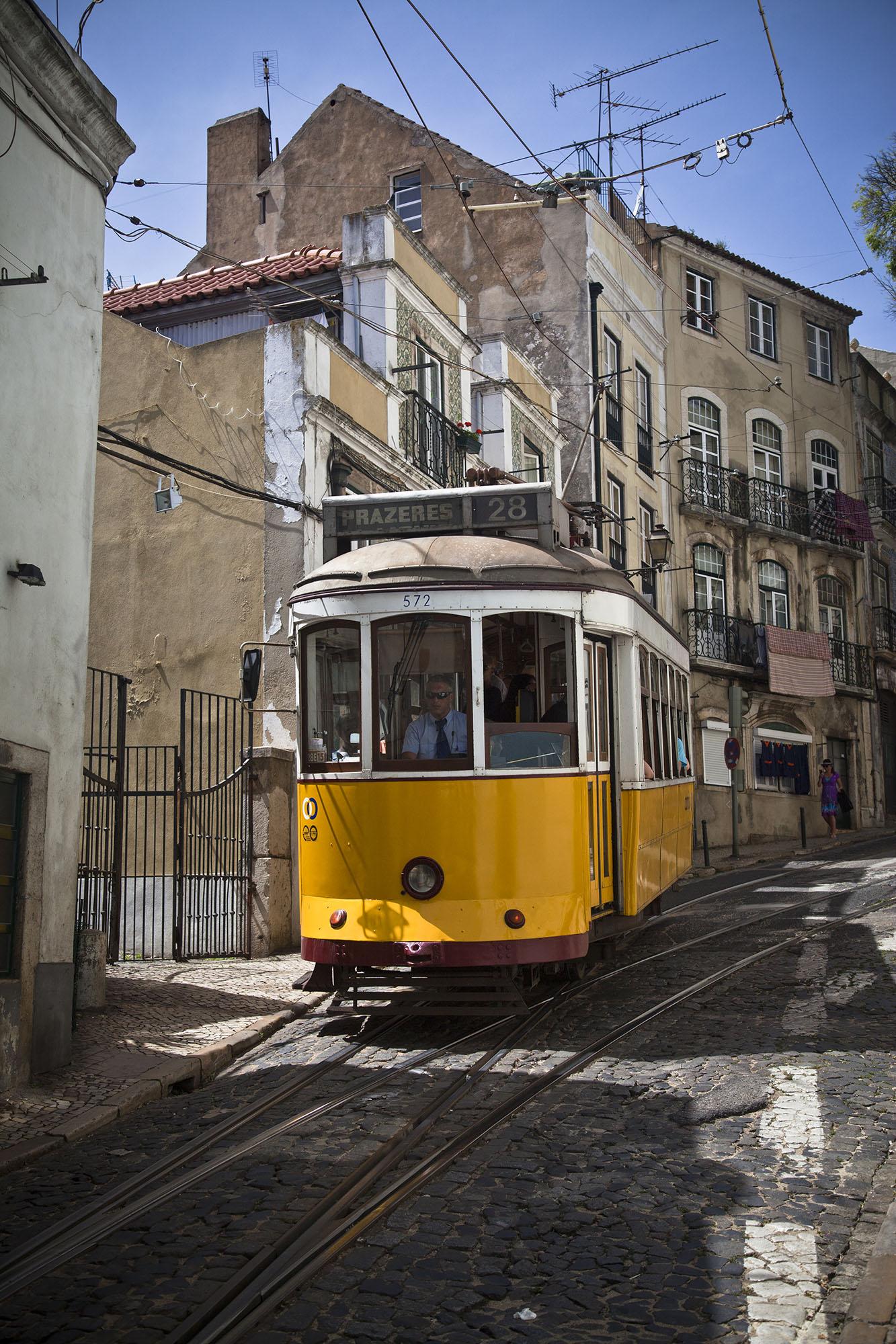 025_Lisbon_JPM
