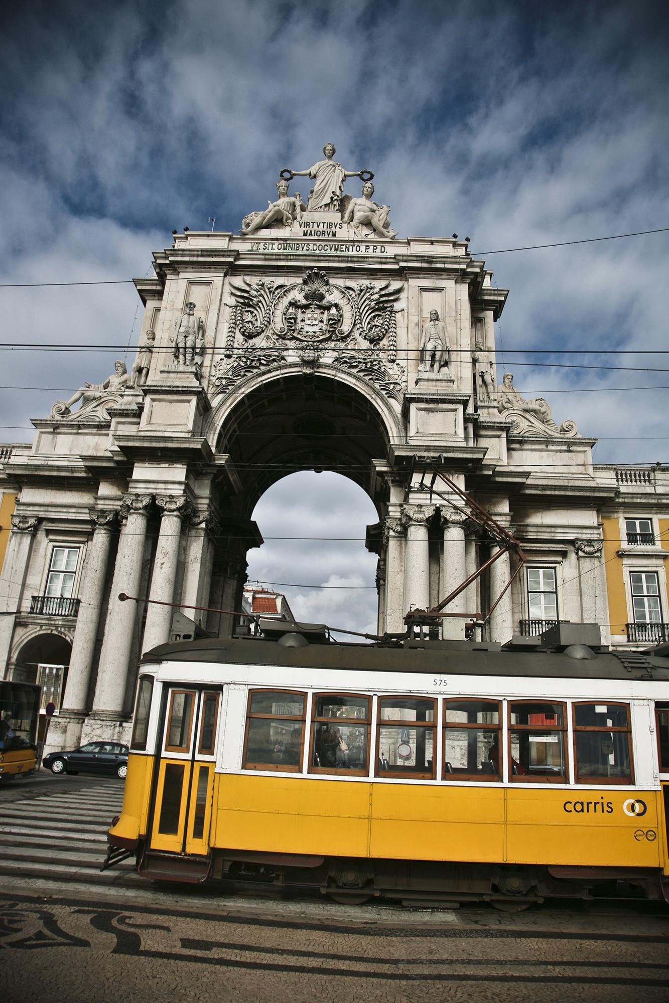 013_Lisbon_JPM