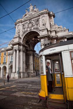 014_Lisbon_JPM