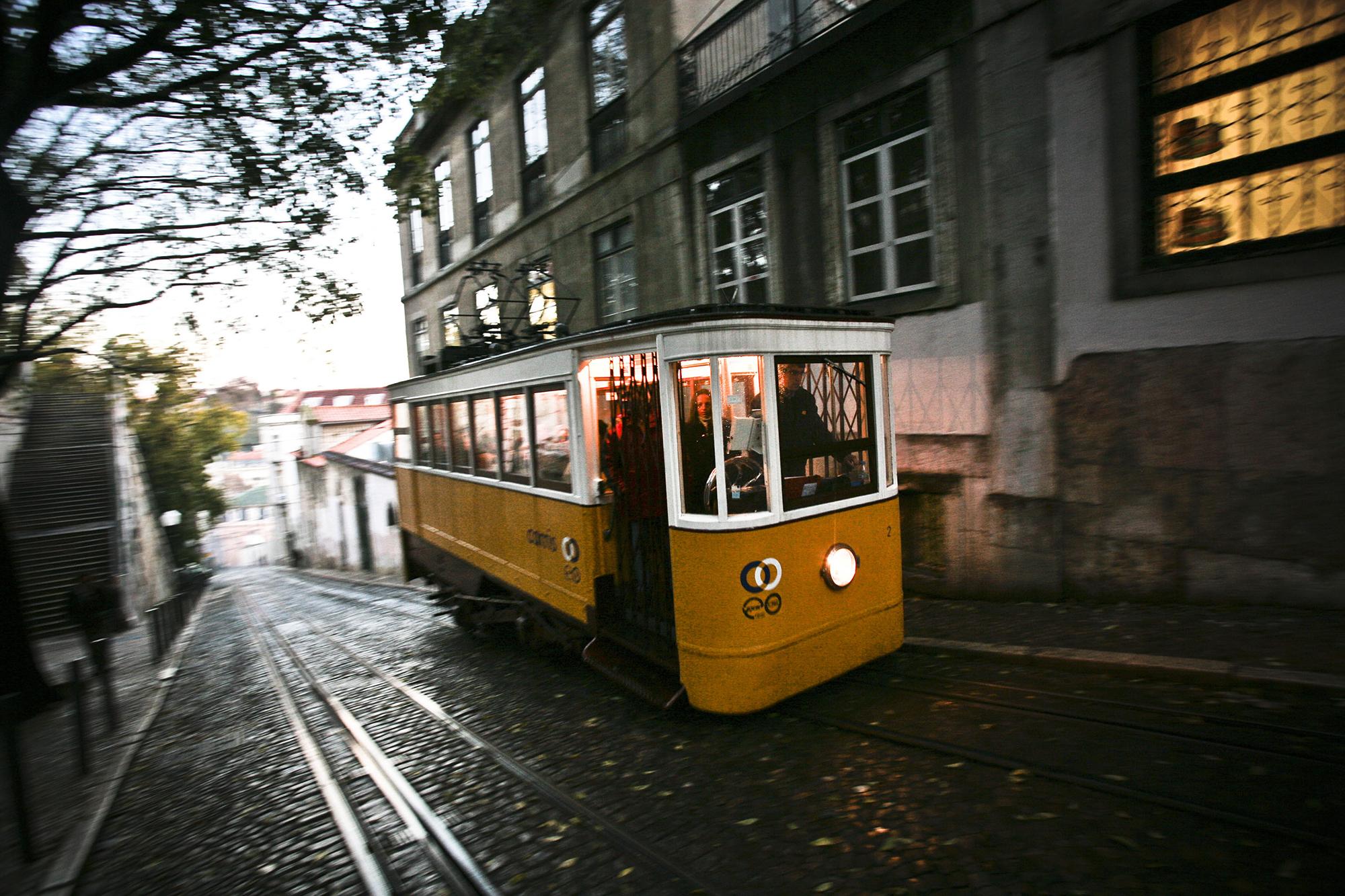 023_Lisbon_JPM