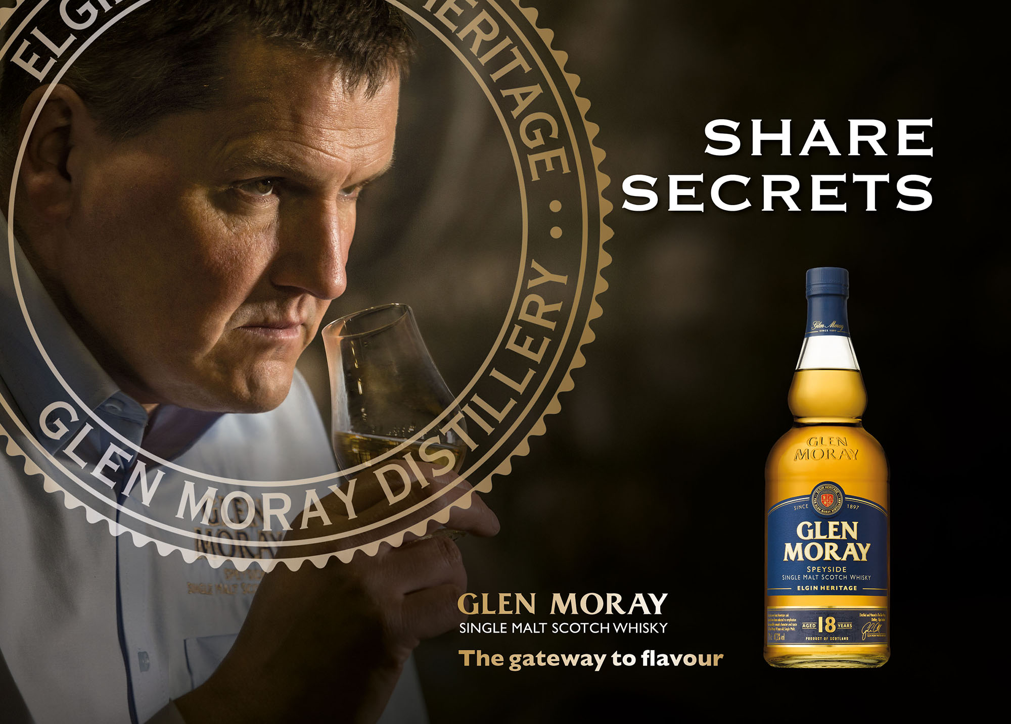 CAMPAGNE GLEN MORAY-ITALIENNE-SHARE SECRETS-22_01_18