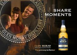 CAMPAGNE GLEN MORAY-ITALIENNE-SHARE MOME