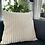 Thumbnail: Jumbo Soft Pile Cord cushion covers