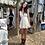 Thumbnail: The Summer Dress