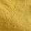 Thumbnail: Linen Dungarees
