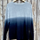 Thumbnail: The Ombré Sweater