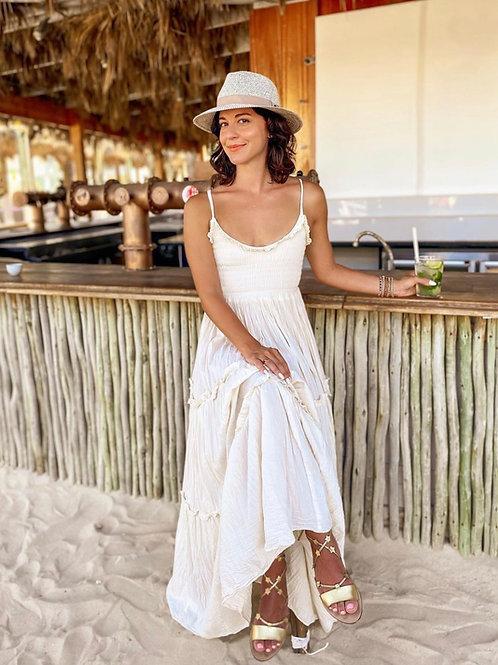 The Meadow Dress