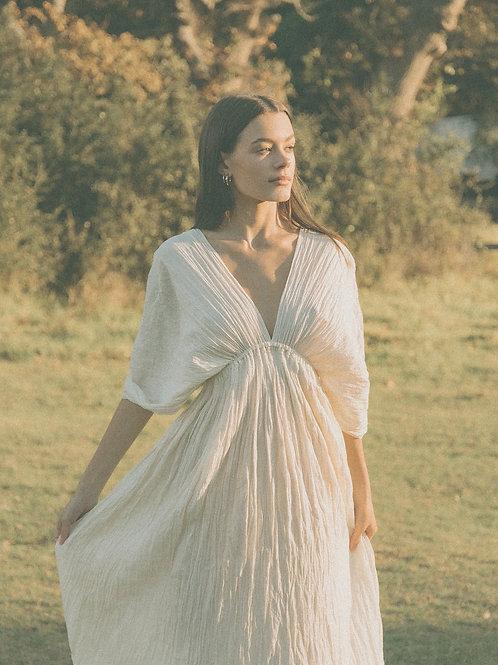 The Soraya Dress