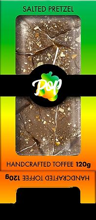 Product-Pretzel-Pack.png