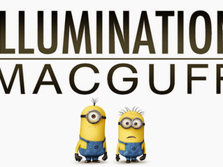 Illumination Mac Guff are looking for CFX artists