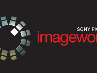Sony Imageworks Vancouver is hiring!