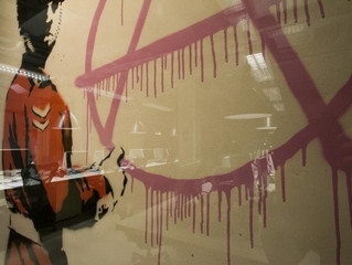 Nuke Artist job in MPC Advertising London