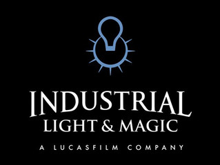 Industrial Light & Magic Recruiting Technical Assistant