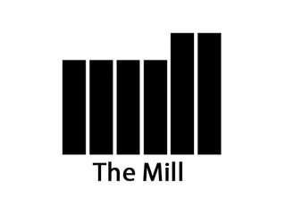 The Mill are looking for any experienced Roto Artists