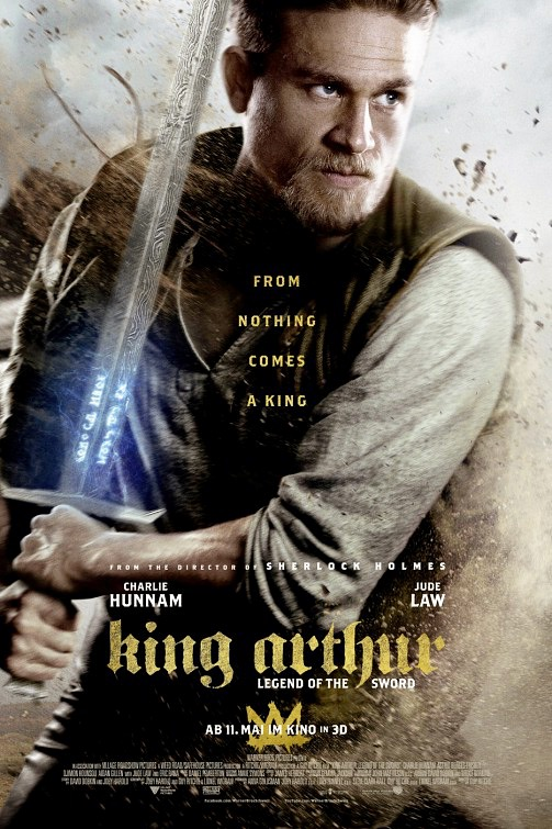 king_arthur_legend_of_the_sword_ver10_edited