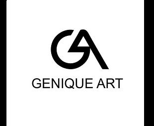 GA logo .png