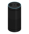 smart-speaker_illust_4353.png