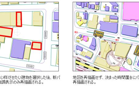 「MapQuestDotNET Ver.4.8」 をリリースしました。