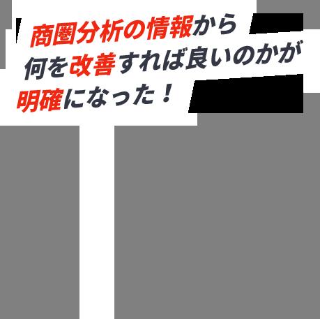 sec4_copy2.png