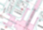 住宅地図データベース