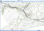 sc324_inbox-rakusho-map_c
