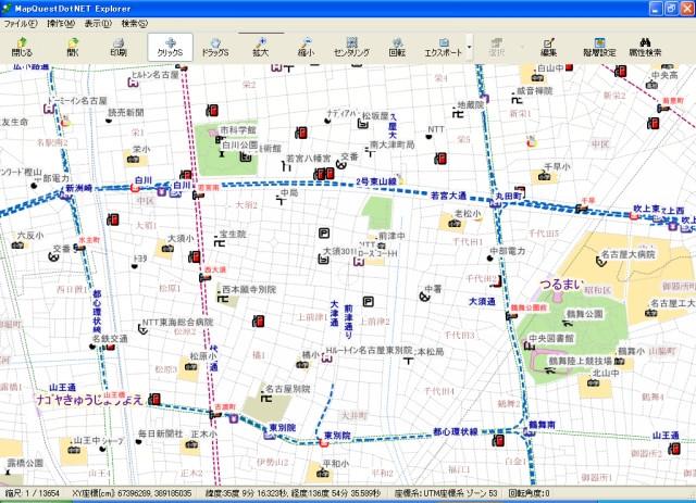 sample_area2_L.jpg