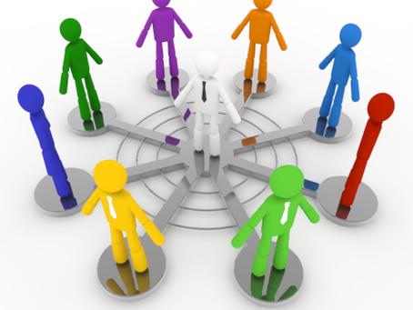 事業拡大をバックアップする「MapQuest Business Alliance」募集開始