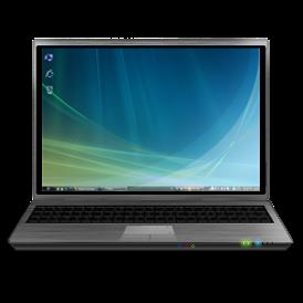 laptop_grey.png